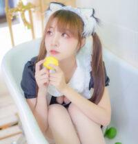 喵糖映画VOL.049 第31张