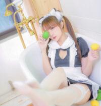 喵糖映画VOL.049 第32张