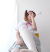 喵写真Vol.026 第26张