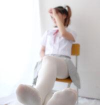 喵写真Vol.026 第27张