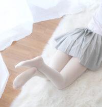 喵写真Vol.026 第48张