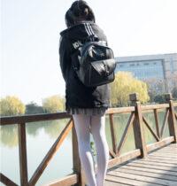 森萝财团BETA-012 第18张
