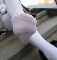 森萝财团BETA-012 第48张