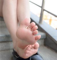 森萝财团BETA-012 第60张