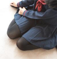森萝财团BETA-024 第38张