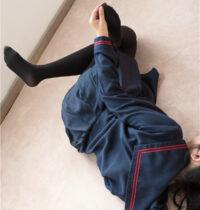 森萝财团BETA-024 第92张