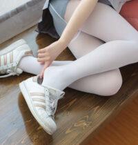 森萝财团BETA-026 第15张