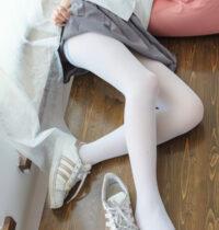 森萝财团BETA-026 第20张