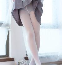 森萝财团BETA-026 第23张