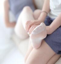 森萝财团LOVEPLUS-003 第143张