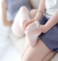 森萝财团LOVEPLUS-003 第144张