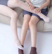 森萝财团LOVEPLUS-003 第146张