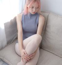 森萝财团LOVEPLUS-003 第16张