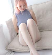 森萝财团LOVEPLUS-003 第24张