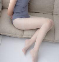 森萝财团LOVEPLUS-003 第26张