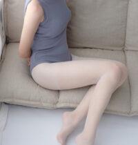 森萝财团LOVEPLUS-003 第27张