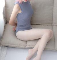 森萝财团LOVEPLUS-003 第28张