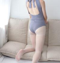 森萝财团LOVEPLUS-003 第30张