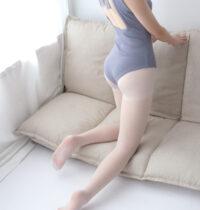 森萝财团LOVEPLUS-003 第31张