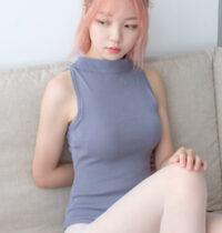 森萝财团LOVEPLUS-003 第48张