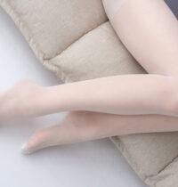 森萝财团LOVEPLUS-003 第49张