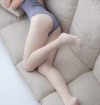森萝财团LOVEPLUS-003 第52张