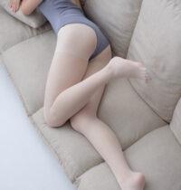森萝财团LOVEPLUS-003 第53张