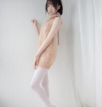 森萝财团LOVEPLUS-004 第15张