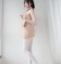 森萝财团LOVEPLUS-004 第17张