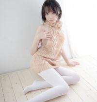 森萝财团LOVEPLUS-004 第19张