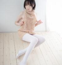森萝财团LOVEPLUS-004 第20张