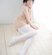森萝财团LOVEPLUS-004 第21张