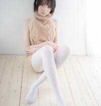 森萝财团LOVEPLUS-004 第22张