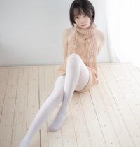 森萝财团LOVEPLUS-004 第34张