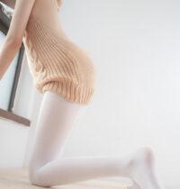森萝财团LOVEPLUS-004 第52张