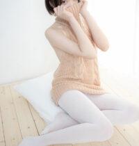 森萝财团LOVEPLUS-004 第82张