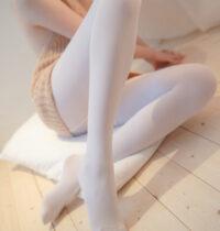 森萝财团LOVEPLUS-004 第86张
