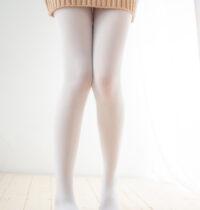 森萝财团LOVEPLUS-004 第9张