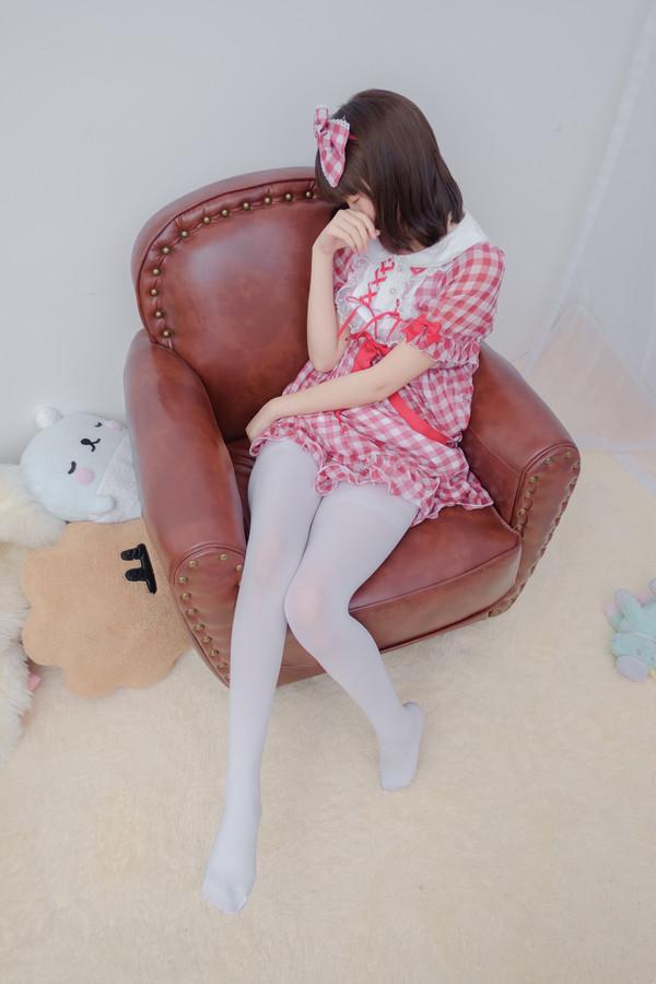 森萝财团R15-011