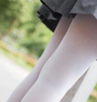 森萝财团R15-014 第88张