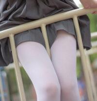 森萝财团R15-014 第35张