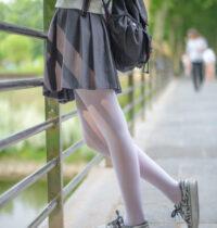 森萝财团R15-014 第18张