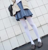 森萝财团SSR-001 第11张