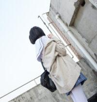 森萝财团SSR-001 第17张