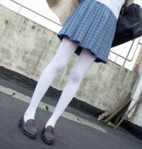 森萝财团SSR-001 第18张