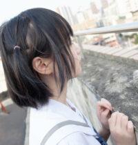 森萝财团SSR-001 第19张