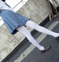 森萝财团SSR-001 第20张