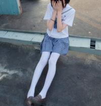 森萝财团SSR-001 第23张