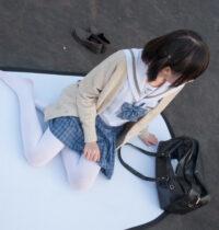 森萝财团SSR-001 第47张