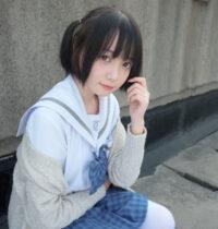 森萝财团SSR-001 第5张